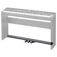 Casio SP-33 блок рояльных педалей для Casio PX-150/350