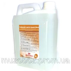 UA FOAM Extreme Mix1:55 5L жидкость-концентрат для пены, 1:55 5л.