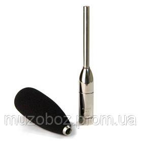 Микрофон измерительный Audix TM 1