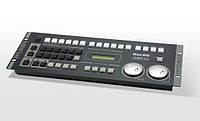Net.DO A200XP2 пульт управления DMX сигналом