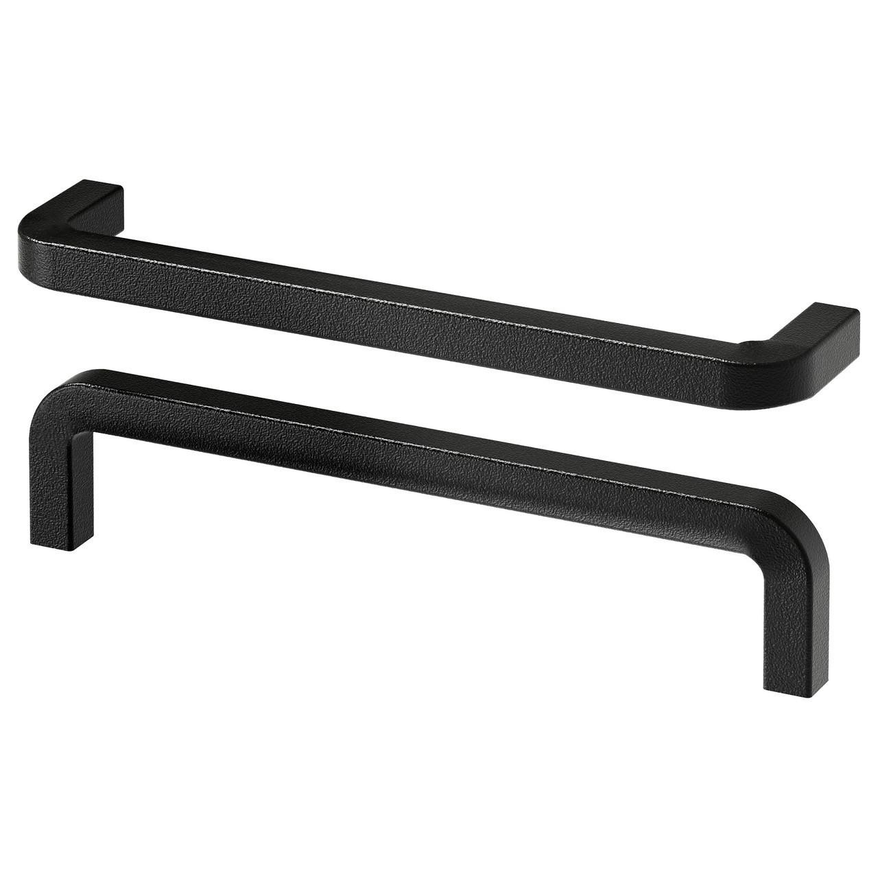 Мебельная ручка IKEA BORGHAMN 2 шт 203.160.46