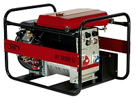 Генератор сварочный бензиновый RID RV 10300 SE
