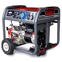 Генератор бензиновый Briggs & Stratton ELITE 8500EA