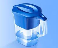 Фильтр для воды Аквафор Океан