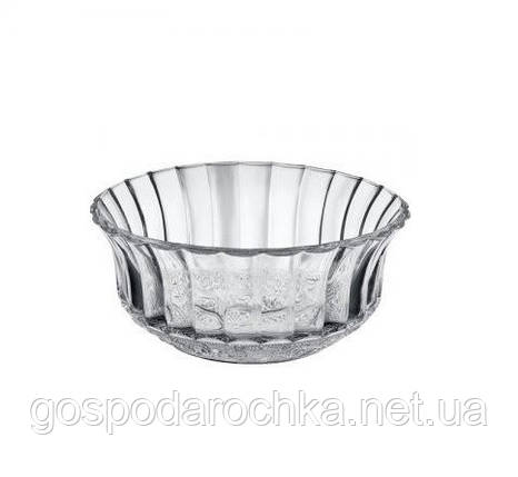 Салатник 23 см. Pasabahce Konya 53318, фото 2