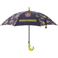 TF19-2001 Зонтик Kite 2019 Kids Transformers 2001, фото 1