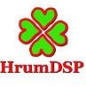 HRUMDSP
