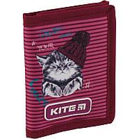 K19-650-1 Кошелек детский Kite 2019 Kids 650-1