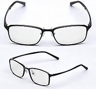 Очки компьютерные Xiaomi TS Turok Steinhard Anti-blue Glasses Black (FU006)