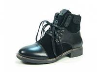 Детские зимние ботинки Calorie, фото 1