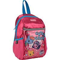 LP19-540XS Рюкзак детский Kite 2019 Kids My Little Pony 540XS