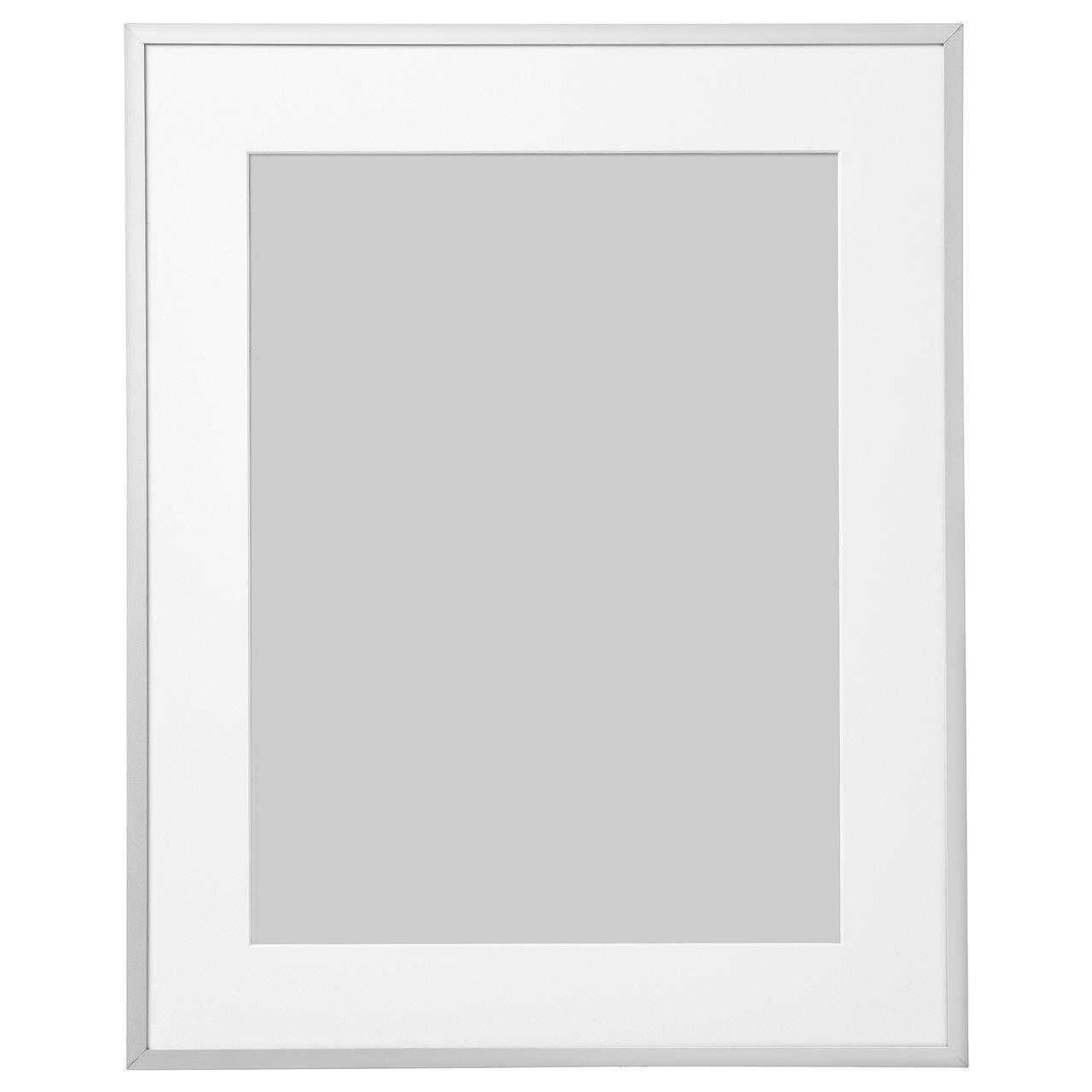 Рамка для фотографій IKEA LOMVIKEN 40х50 см 103.143.16