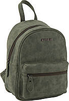 K19-2555-2 Рюкзак трендовый Kite 2019 Fashion 2555-2