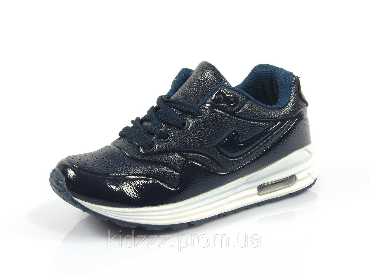 Детские кроссовки J&G