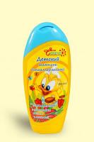 Детский шампунь «Витаминка» гипоаллергенный
