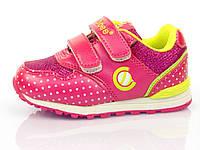 Детская спортивная обувь кроссовки Clibee, фото 1