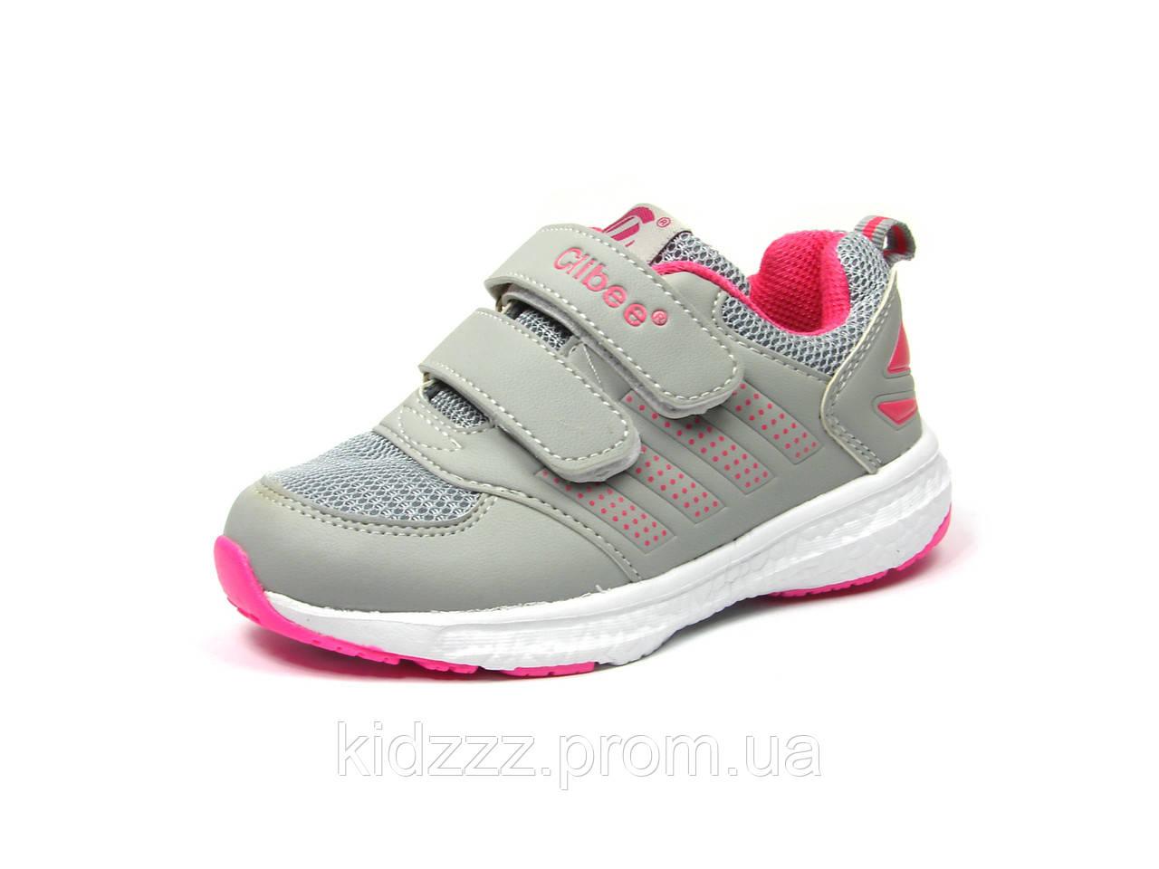 Детская спортивная обувь кроссовки Clibee