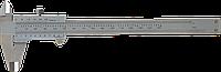 Штангенциркуль 150мм Neo 75-000, фото 1
