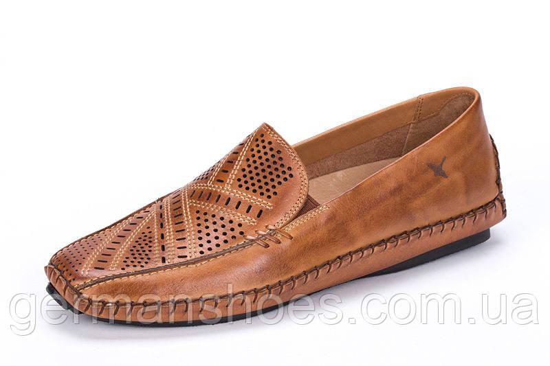 Туфли женские Pikolinos 578-8762