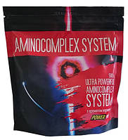 Аминокислоты Power Pro AminoComplex System (500 g)