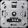 Роторный диммер стандарт LED 1730DD