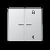 Таймер универсальный Bluetooth A1751BTSW A1751BTAL