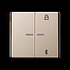 Таймер универсальный Bluetooth A1751BTSW A1751BTCH
