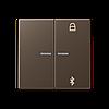 Таймер универсальный Bluetooth A1751BTSW A1751BTMO