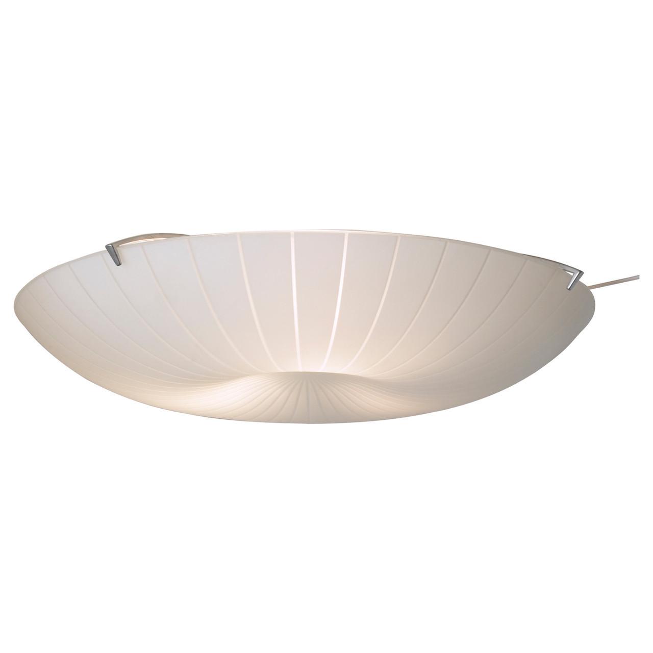 CALYPSO Потолочный светильник 200.324.15