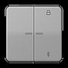 Таймер універсальний Bluetooth CD1751BTBR CD1751BTGR