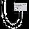 Светодиодный модуль компенсации KMLED230U