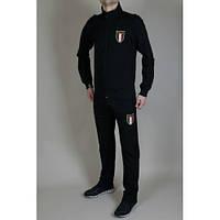 Спортивный костюм Pumа 0074-3, фото 1