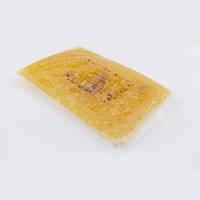 Воск для депиляции желтый (Арт. k392)