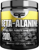 Бета-аланин Primaforce Beta-Alanine (200 g)