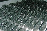 Услуги по штамповке металлов Киев