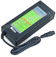 Зарядное устройство Gotway для моноколес с напряжением 67.2V