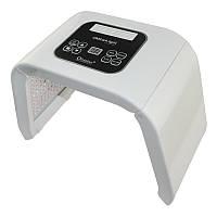 Omega Light аппарат для LED-терапии (7 спектров цвета)