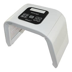 Omega Light аппарат для Хромотерапии (Фототерапии) 7 спектров цвета