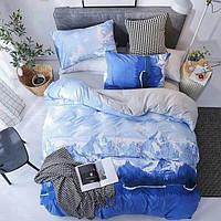 Комплект постельного белья Sleeps 200х220