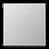 Світлодіодне освітлення Plug & Light PLF1D05WW PLF1D05AL-L