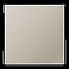 Світлодіодне освітлення Plug & Light PLF1D05WW PLF1D05ES-L