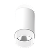 Світлодіодний прожектор Plug & Light PLS1D05WW