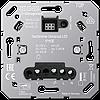 Клавишный LED диммер «универсальный» 1711DE
