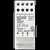 Диммер универсальный LED UD1755REG