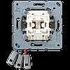 Механизм для кнопки внешнего DND-модуля