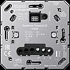 Клавишный LED диммер «стандарт» 1710DE