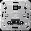 Кнопочный контроллер DALI с источником питания TW 1713DSTE