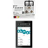 ENet сервер сет Smart Control 5