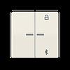 Таймер универсальный Bluetooth AS1751BT