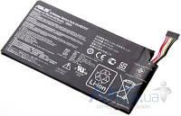 Аккумулятор для планшета Asus ME370 Google Nexus 7 / C11-ME370T (4325 mAh) Original